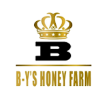BY's Honey Farm